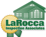 LaRocca Inspection Services