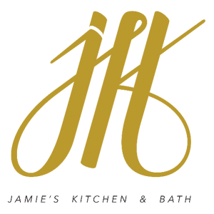Jamie's Kitchen & Bath