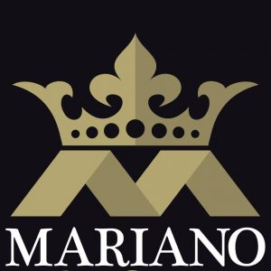 Mariano Development Inc.